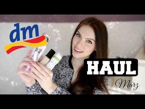 Frisches Anti Müdigkeits Makeup ♡ Christina Tiger - YouTube