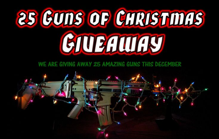 defend them gun giveaway 62 best images about guns for me good concealed carry 1273