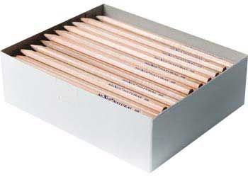 HB Pencils Set – Pack of 144
