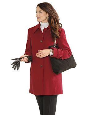 mode fur ältere damen | Kleider für ältere Damen kaufen im Online Shop | WITT WEIDEN