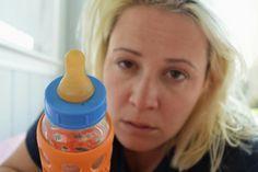 Errores de los nuevos padres ¡huye de ellos! - Blog de BabyCenter