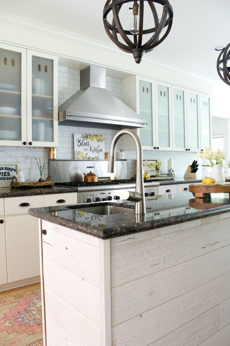 Paint Cabinets Just Like A Professional With These Pro Painting Tips Painting Painting Kitchen Cabinets Paint Kitchen Cabinets Like A Pro Kitchen Cabinets Uk