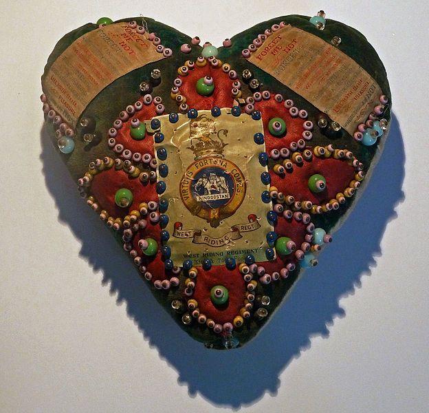 File:Sweetheart pin cushion.jpg