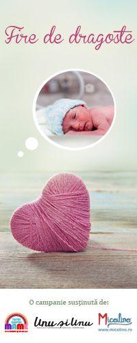 Prima lună a celui de-al doilea copil, primele gelozii