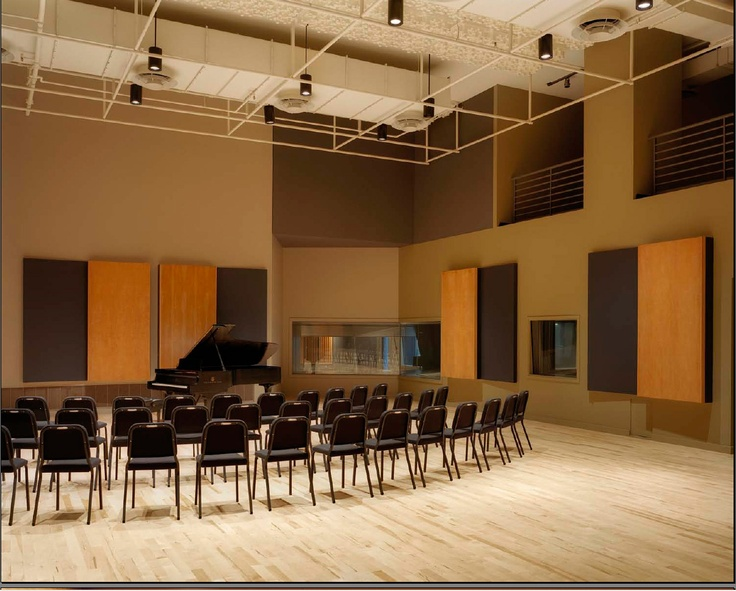 12 Best Cuyahoga Community College Center For Innovation In The Arts Images On Pinterest