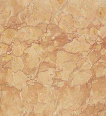 21. Nembro Rosato 1kg by Xinamarie Mosaici Pink - brown marble mosaic tiles