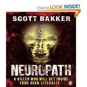 Listen to me read here: http://olavea.com/neuropath/