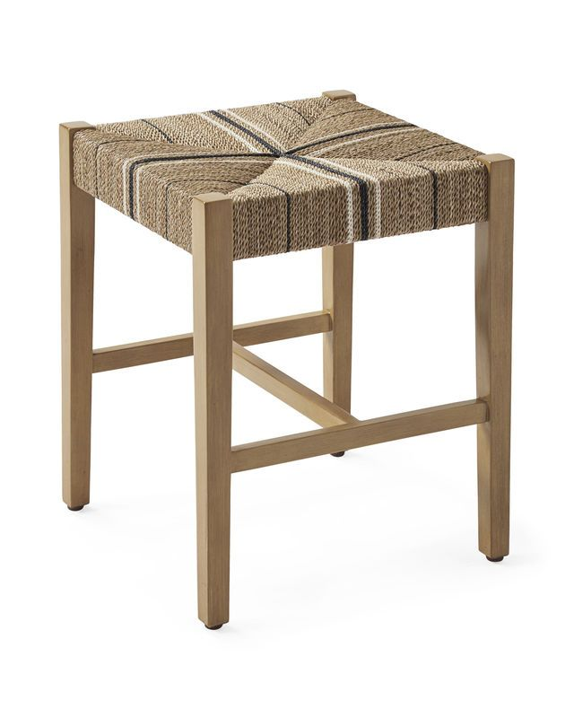 Carson Short Stool  sc 1 st  Pinterest & 230 best Ottomans Benches and Stools images on Pinterest ... islam-shia.org