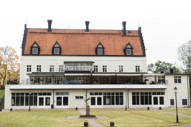 Mer information om våra bröllop hittar ni på http://vidbynasgard.se/wedding/