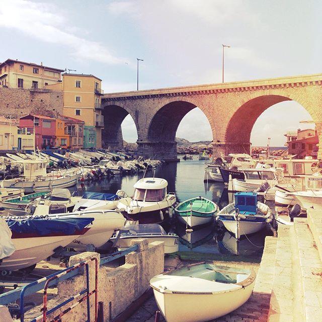 À Marseille #marseille #port #manager #bestof #anderslife #friends  #music #musique #artist #artiste #producer #scene  #like4like #likeforfollow #likeforlike #like4follow #picday #pictureoftheday #picture  #ontheblog #lifestyle #lifestyleblog #creativelife #blog #frenchblogger