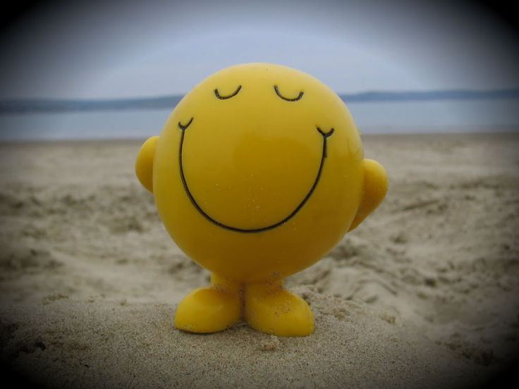 Increase your happiness | Jennifer McNaught, LCMHC