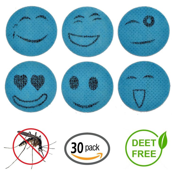 Mosquito Repellent Patch 30 Count Keeps Insects and Bugs Far Away, Simply Apply to Skin and Clothes , Adult, Kid and Pet-Friendly , Convenient For Travel, Outdoor Concerts and Camping >>> Click on the image for additional details.