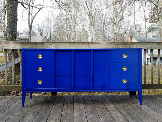 Best 17 Best Images About Painted Furniture On Pinterest 400 x 300