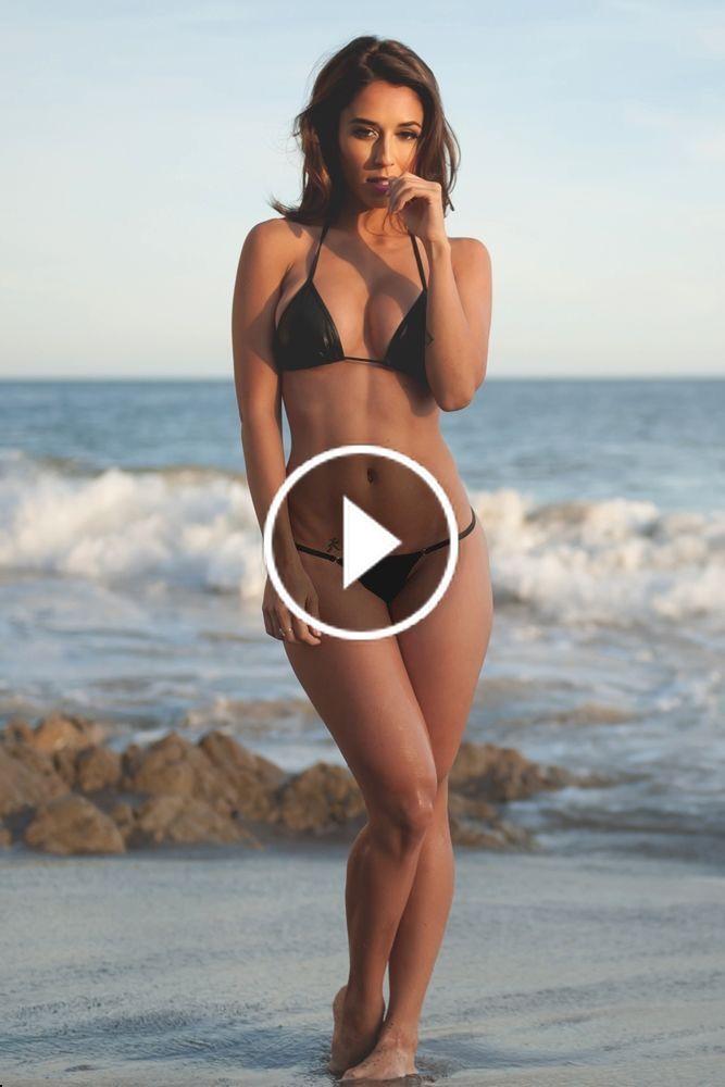 Hot Bikini Hot Babe Bikini Babe Bikini Hot Babe Babe Bikini Hot BWerdoCx