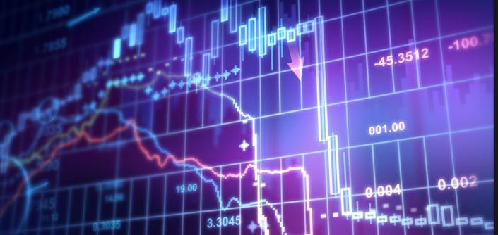 Dforex - Forex, trading, invest, bitcoin. | Dforex