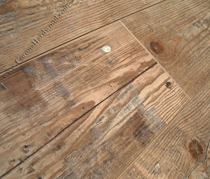 Barnwood laminate flooring hill barnwood classics mpn for Types of laminate flooring