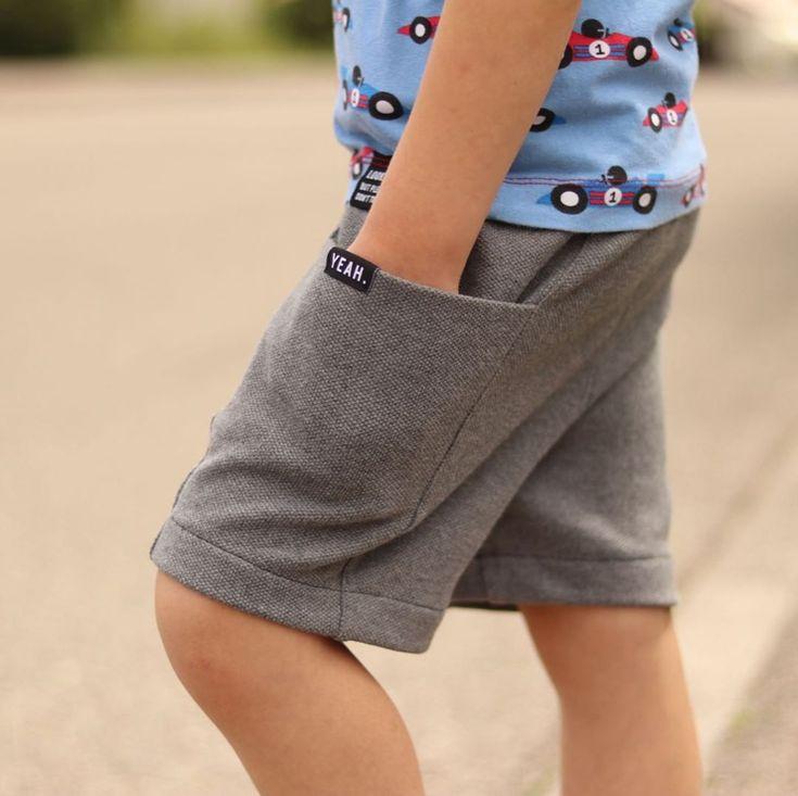 Hosen Für Jungs Mit Bauch