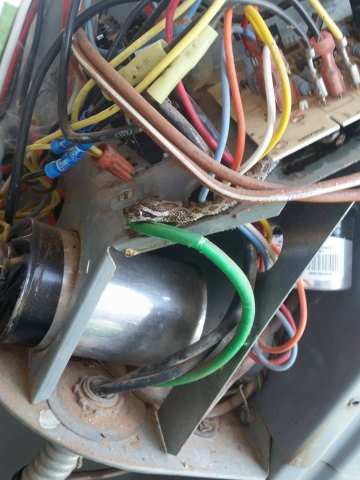 174 best hvac business images on pinterest hvac maintenance rh pinterest com HVAC System Wiring HVAC Systems Diagrams