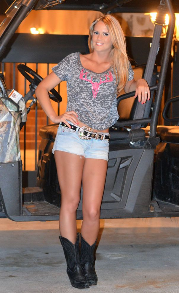 Sporty Girl Apparel - Grey Burnout Crop Top with Neon Pink Skull, $10.00 (http://www.sportygirlapparel.com/grey-burnout-crop-top-with-neon-pink-skull/)