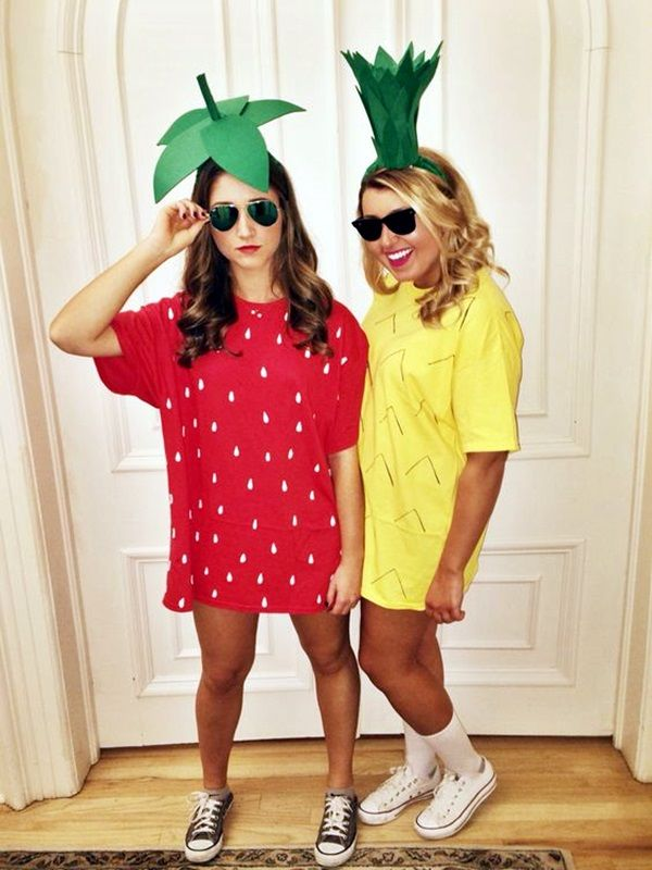 70 New Sexy Halloween Costumes Ideas to Look Unique