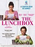 The Lunchbox Film Complet En Francais 1080p BRrip - Film Gratuit