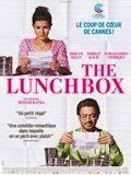 The Lunchbox Film Complet En Francais 1080p BRrip - Film Gratuit
