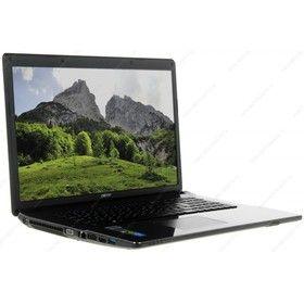 """17.3"""" Ноутбук DEXP Achilles G102 серый на маркете Vse42.ru."""