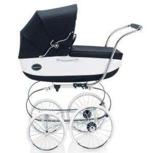 17 Best images about The Millionaire's Baby Registry on Pinterest ...