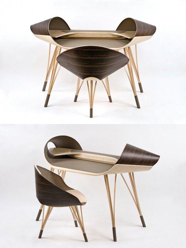 398 best wood design images on Pinterest Wood design Product