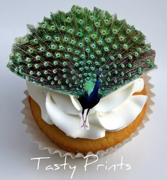 masquerade hair styles 10 best peacock cupcakes images on peacock 1426