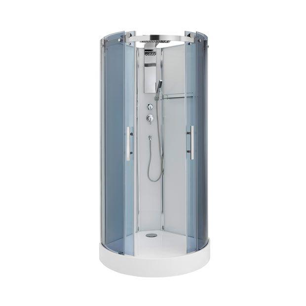 les 32 meilleures images du tableau cabines de douche sur. Black Bedroom Furniture Sets. Home Design Ideas