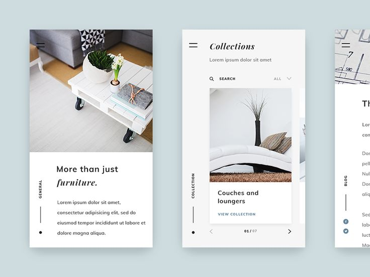 https://www.uplabs.com/posts/furniture-frontpage