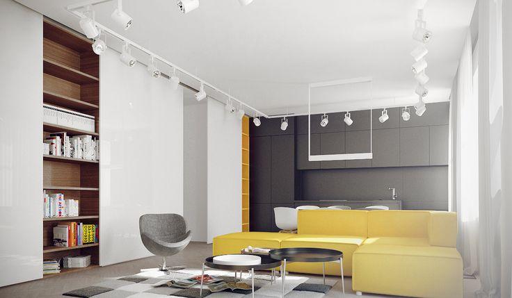 yellow-sectional.jpg (1200×700)