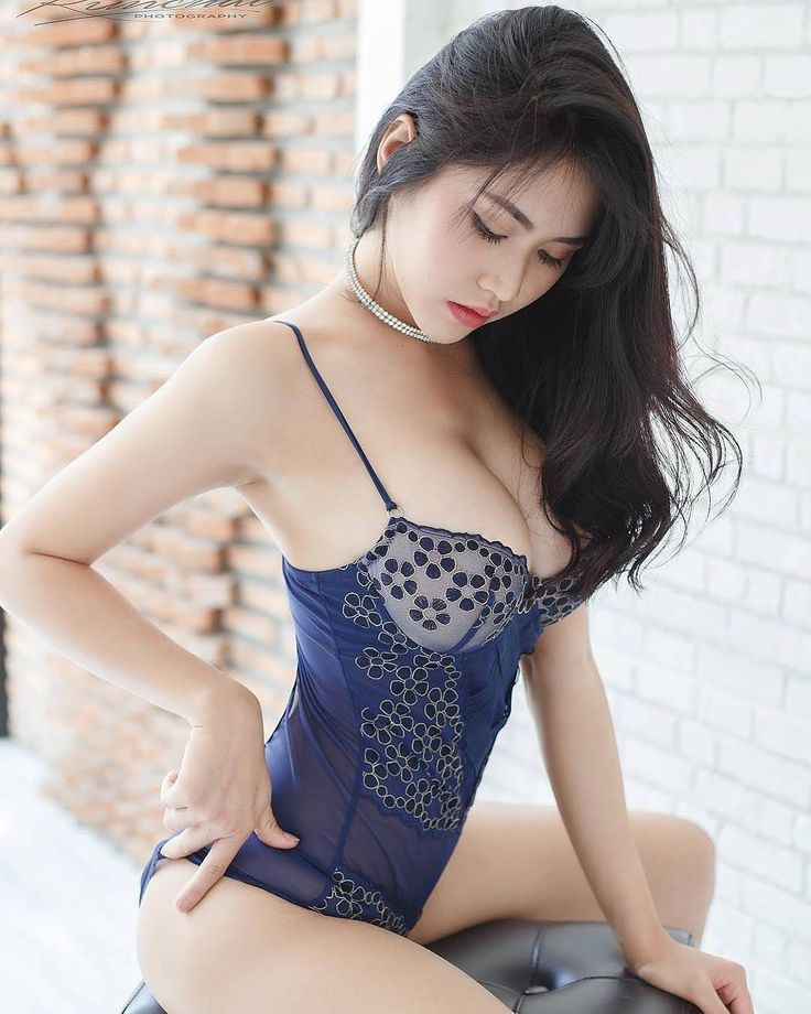 100 Best Indo Girls Images On Pinterest  Daughters, Girls -8612