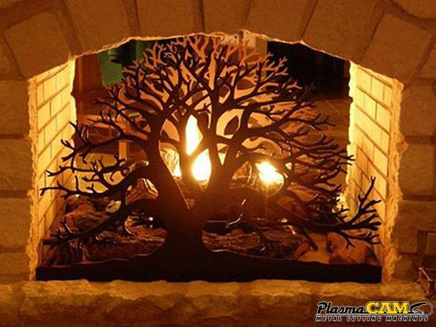 Best 25 Sheet Metal Art Ideas On Pinterest Sheet Metal