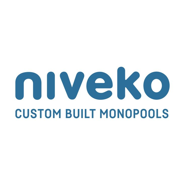 NIVEKO POOLS Custom Built Monopools Type: Overflow evolution http://www.niveko-pools.com