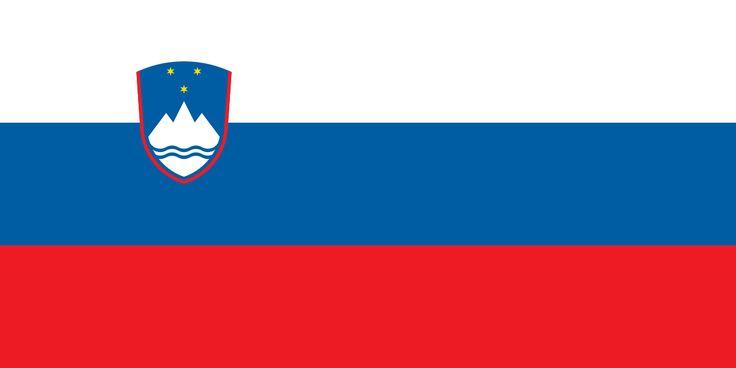 Trouvez les meilleures offres parmi 1 142 hôtels en Slovénie http://www.comparateur-hotels-live.com/Place/Slovenia.htm #Comparer