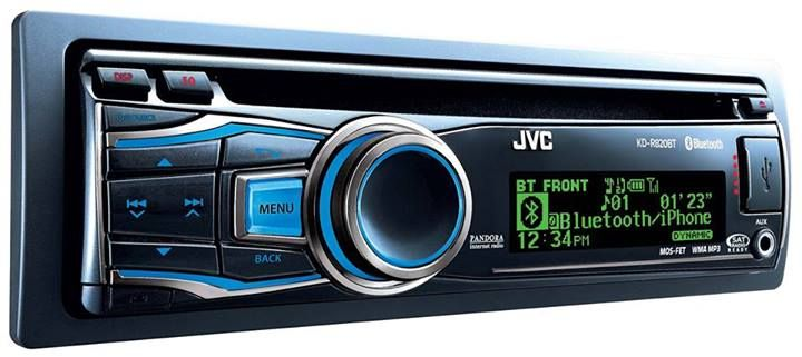 For JVC Car Audio (Auto Sound Security) Call us on this number 718.932.4900
