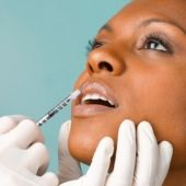 In Pictures: Seven Of The Most Popular Injectable Facial Fillers
