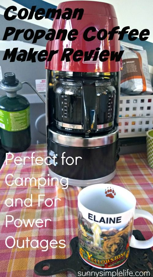 25+ best ideas about Coleman propane on Pinterest Coleman propane stove, Camping 101 and Tent ...