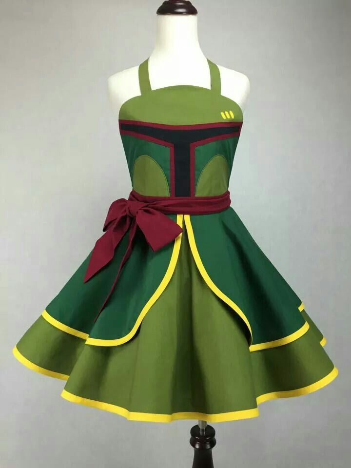 When I get better at sewing I will make this.