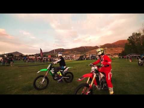 Keith Sayers Promo Video - YouTube