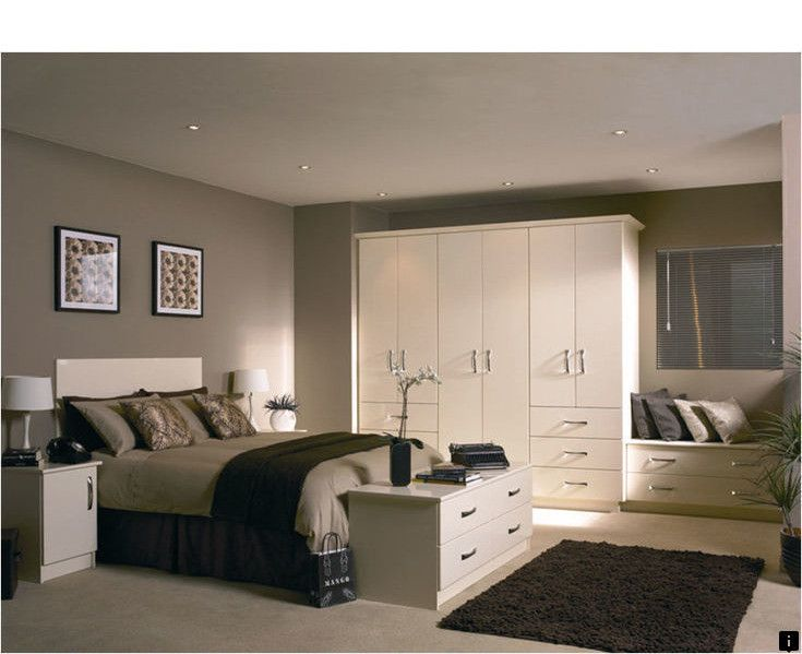 Want To Know More About Living Room Interior Design Just Click On The Link To Find Beautiful Bedroom Furniture Bedroom Design Grey Bedroom With Pop Of Color