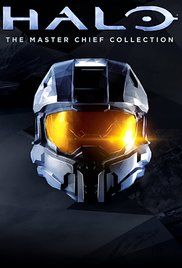 Halo The Master Chief Collection Digital Download. Master Chief's entire story is on Xbox One. Featuring a re-mastered Halo 2: Anniversary, along with Halo: Anniversary, Halo 3, Halo 4, Halo Nightfall, and access to the Halo 5 Multiplayer Beta.