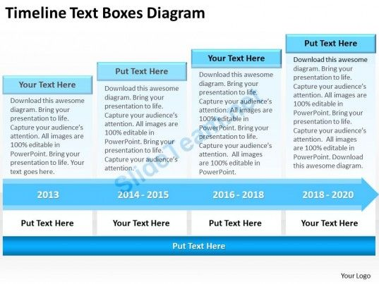 8 best process improvement run the play images on pinterest business network diagram examples boxes powerpoint templates ppt backgrounds for slides toneelgroepblik Gallery