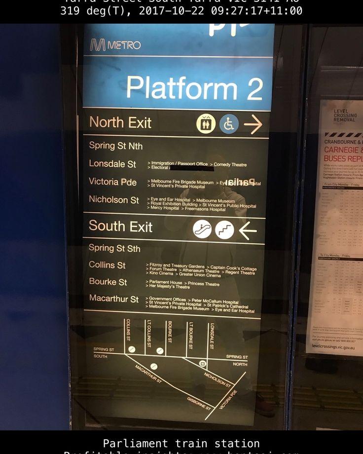 Train Station Platform Directory with Street Map See: www.bentsai.com #Trains #Bus #l #Trams #Russia #Brazil #China #India #Japan #USA #Canada #Switzerland