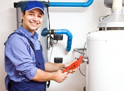 http://www.emergencyplumbingdallas.org Emergency Plumbing Dallas at 214-495-1775 can dispatch an emergency plumber to resolve your plumbing crisis 24 hours a day.