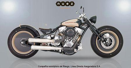 Sea como sea tu tipo de moto, en Nuez tenemos un seguro al mejor precio. Echa un vistazo y haz tu presupuesto. Seguro que sales ganando: http://www.nuez.es/minicotizador/www/index.html  #ahorro #seguros #moto #custom #naked #scooter