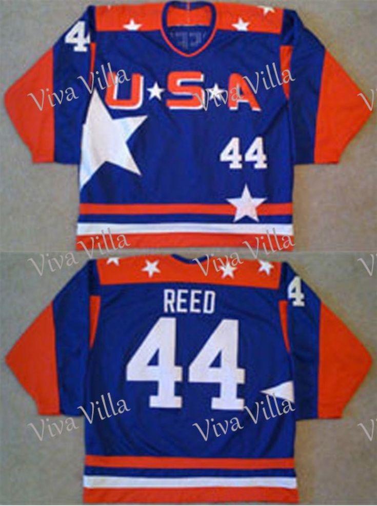 44 fulton reed jersey mighty ducks jersey 21 dean portman