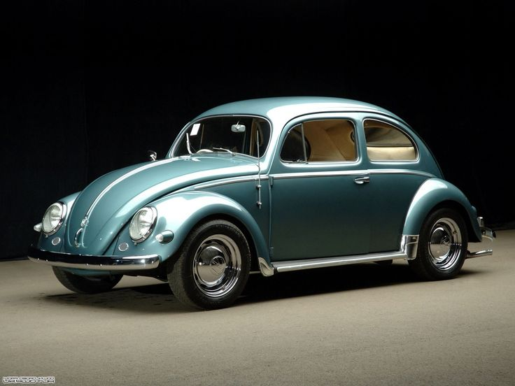 17 best images about beetle vw on pinterest the very advertising and volkswagen. Black Bedroom Furniture Sets. Home Design Ideas